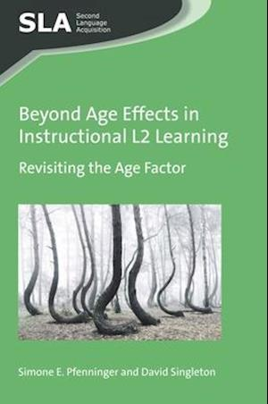 Beyond Age Effects in Instructional L2 Learning