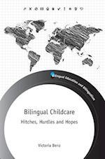 Bilingual Childcare (Bilingual Education & Bilingualism)