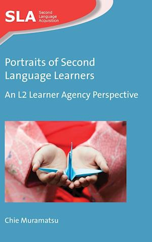 Portraits of Second Language Learners