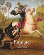 Raphael (Essential)