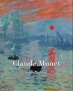 Claude Monet (Essential)