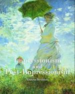 Impressionism and Post-impressionism (Essential)