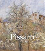 Pissarro (Mega Square)