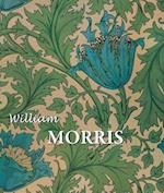 William Morris (The Best Of..)