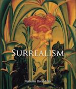 Surrealism (Art of Century)
