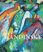 Wassily Kandinsky (The Best Of..)