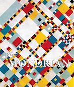 Piet Mondrian (The Best Of..)