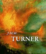 J.M.W. Turner (The Best Of..)