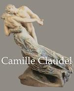 Camille Claudel (Mega Square)