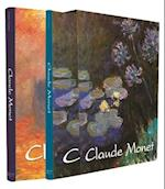 Claude Monet (Prestige)