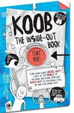 The Inside-out Book (Koob)