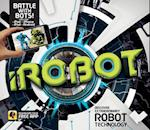 iRobot (Digital Magic)