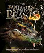The Fantastical World of Beasts