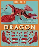 Build it: Dragon