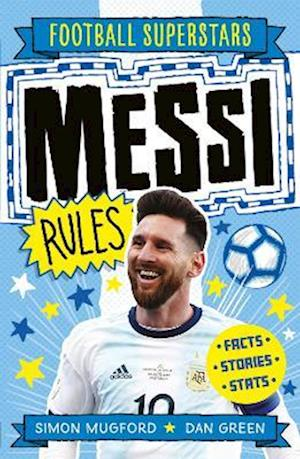 Messi Rules