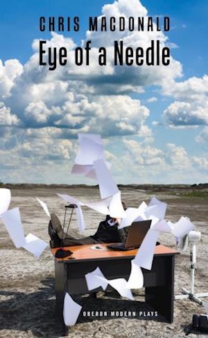 Folkekære Alle bøger af Chris MacDonald - Saxo. Læs Lyt Lev FF-78