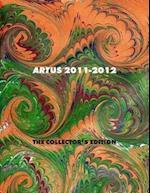 ArtUS 2011-2012