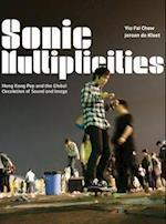 Sonic Multiplicities