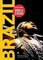 Directory of World Cinema: Brazil (Directory of World Cinema)