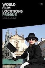 World Film Locations: Prague (World Film Locations)