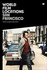 World Film Locations: San Francisco (World Film Locations)