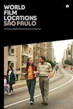 World Film Locations: Sao Paulo (World Film Locations)