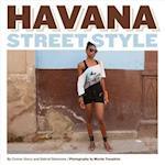Havana Street Style af Conner Gorry