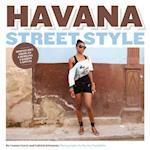 Havana Street Style af Conner Gorry, Gabriel Solomons