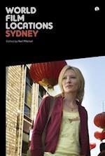World Film Locations: Sydney af Neil Mitchell