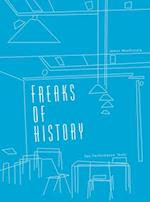Freaks of History (IB Playtext)
