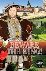 Beware the King! (Timeliners)