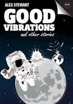 Good Vibrations and Other Stories (On the Wire)