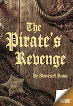 The Pirate's Revenge (Fiction Express)