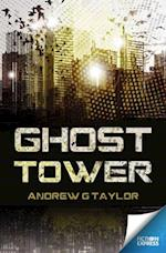 Ghost Tower (Fiction Express)