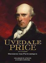Uvedale Price (1747-1829) af Charles Watkins