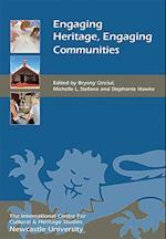 Engaging Heritage: Engaging Communities