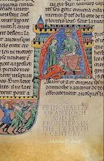 The Principality of Antioch and its Frontiers in the Twelfth Century