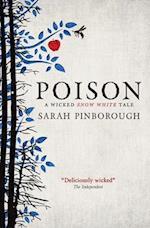 Poison (Fairytales)