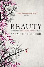 Beauty af Sarah Pinborough
