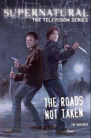 Supernatural - The television series