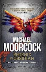 Phoenix in Obsidian (Eternal Champion)