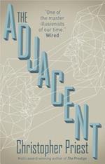The Adjacent