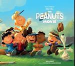 Peanuts (Kingpins)