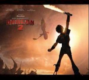 Hent pdf the art of how to train your dragon 2 online gratis epub the art of how to train your dragon 2 ccuart Gallery