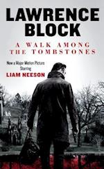 A Walk Among the Tombstones (Hard Case Crime)