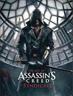 The Art of Assassin's Creed Syndicate af Paul Davies