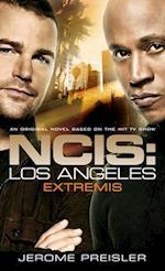 Extremis (Ncis Los Angeles)