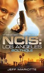 Bolthole (Ncis Los Angeles)