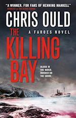 The Killing Bay af Chris Ould