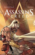 Assassin's Creed 6 af Eric Corbeyran